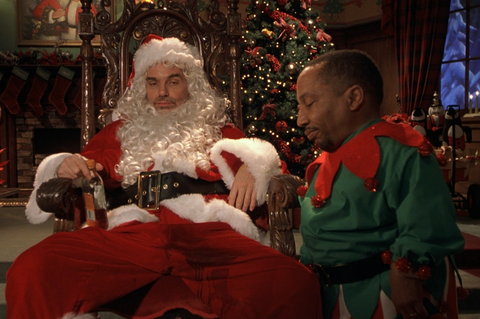 40 Best Christmas Movies Of All Time Best Christmas Films Ever Made