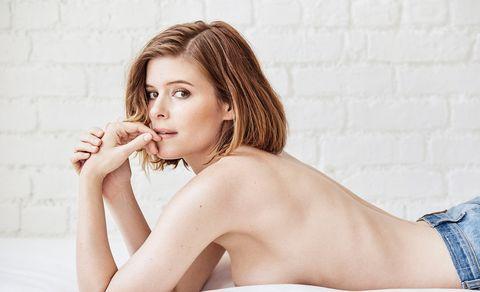 Sexyest naked italian women, redheaded sex nymphs