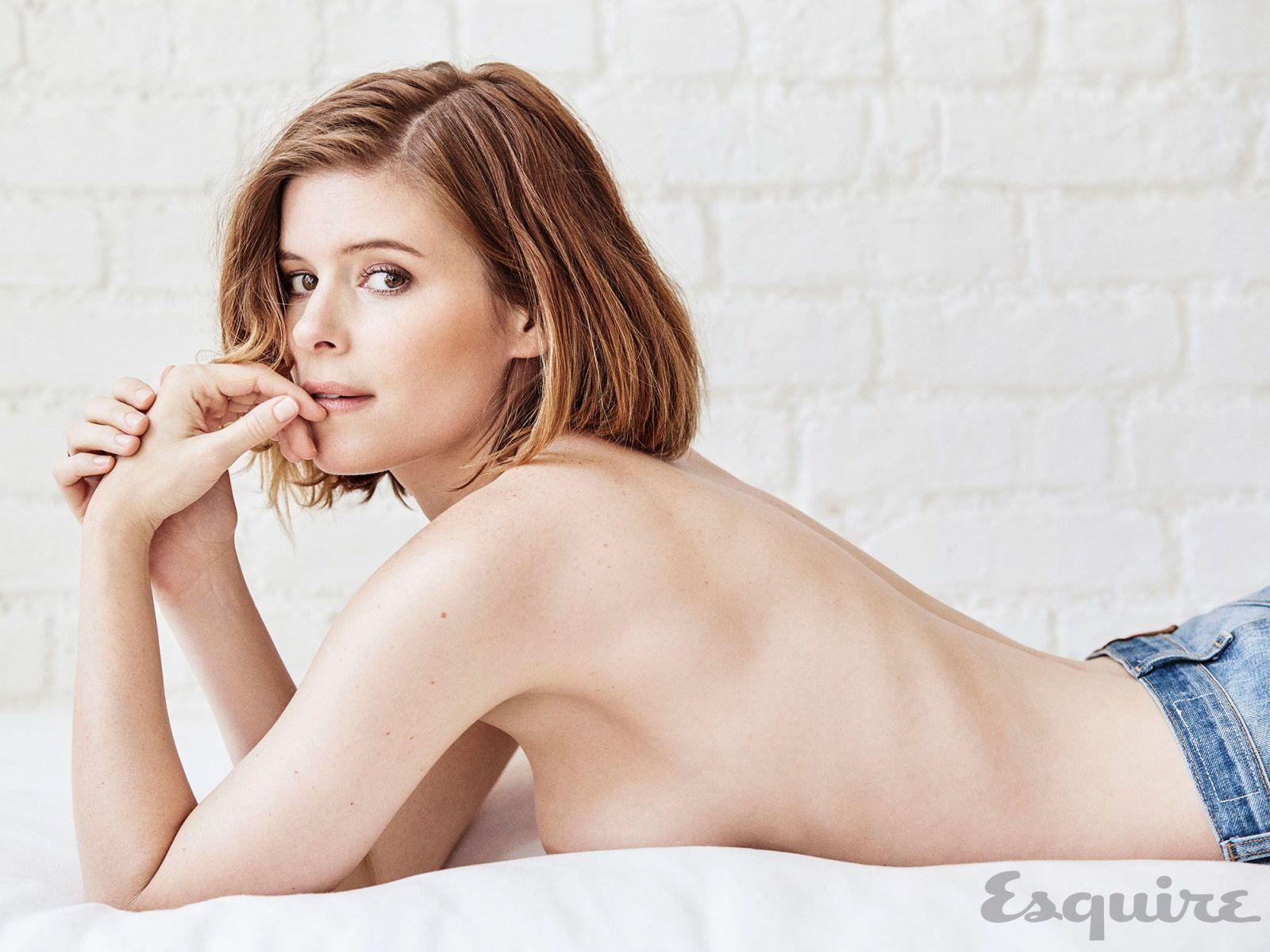 Homemade amateur milf wife nude