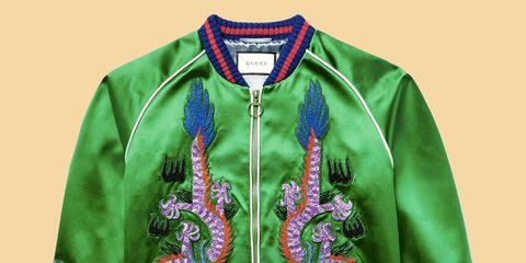 Collar, Sleeve, Textile, Pattern, Electric blue, Dress shirt, Fashion, Purple, Cobalt blue, Fashion design,