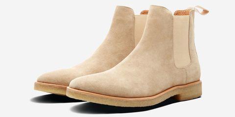 2626d1f86e46 Baller Chelsea Boots for Guys on a Ramen Budget