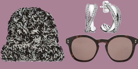 Eye glass accessory, Drawing, Circle, Illustration,
