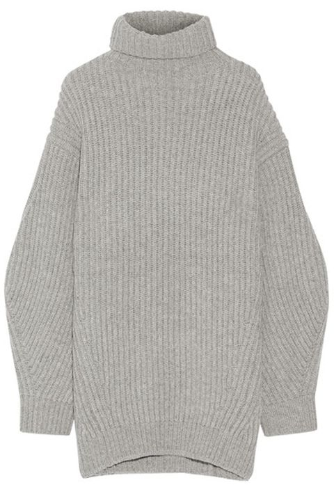 <p>Pretty much tailor-made for a day in the crisp mountain air—or for curling up later that night by the fire. </p>