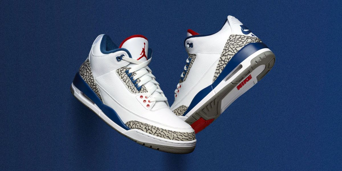 05376419746 Best Sneakers for Black Friday and Cyber Monday - Coolest Sneaker Releases  Black Friday Weekend