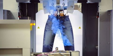Engineering, Machine, Household appliance accessory, Plastic, Aluminium,