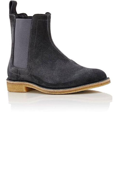 Brown, Boot, Tan, Black, Leather, Liver, Beige, Fashion design,