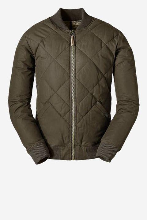 Clothing, Jacket, Sleeve, Collar, Textile, Outerwear, White, Coat, Fashion, Black,