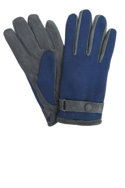 Finger, Personal protective equipment, Sports gear, Glove, Azure, Black, Thumb, Safety glove, Gesture,