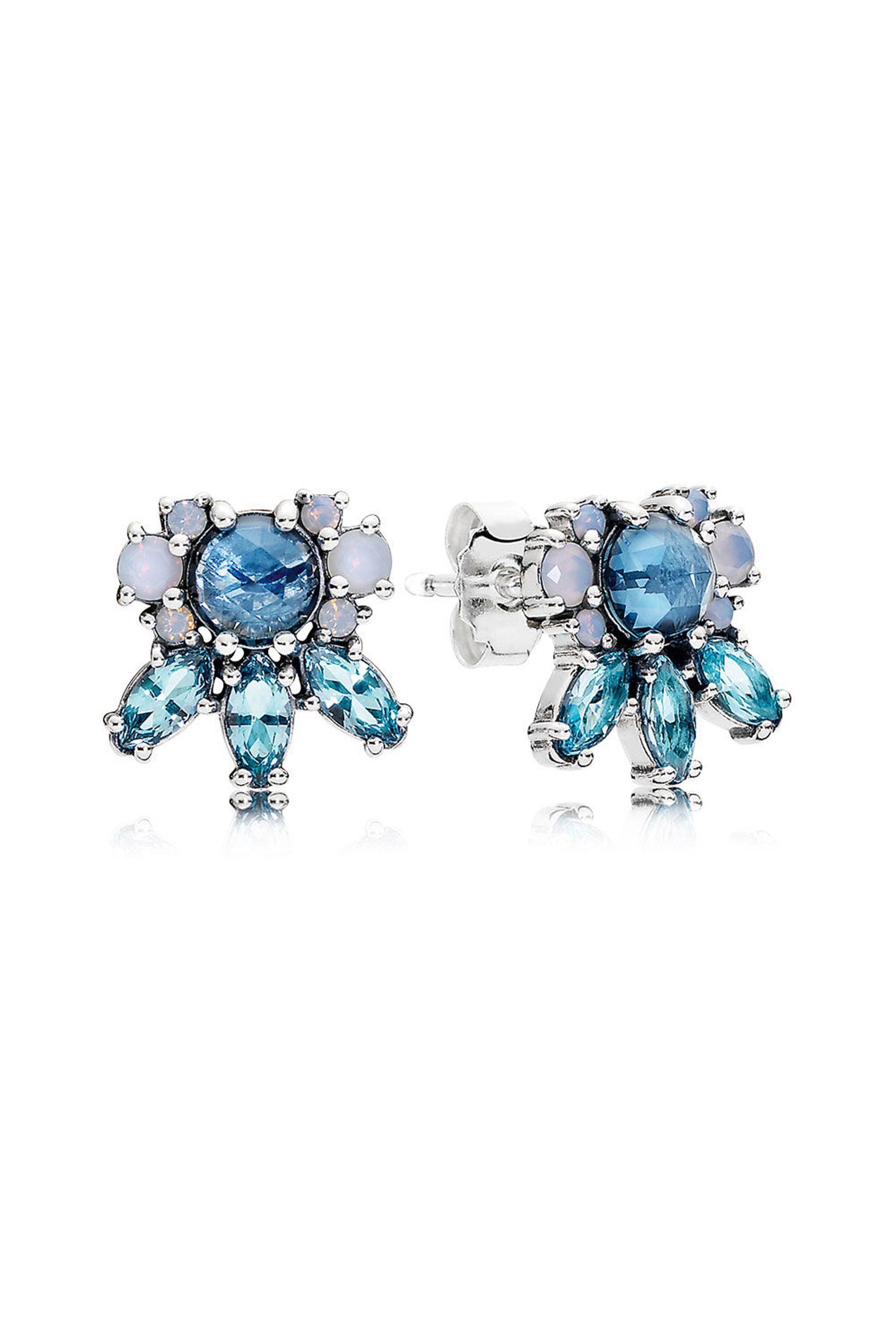 "<p>She'll always remember the jewelry you give her, especially at the holidays. These sparkly little studs go with everything from formal wear to cozy sweaters. </p>  <p><em data-redactor-tag=""em"" data-verified=""redactor"">$75, </em><a href=""https://estore-us.pandora.net/en-us/patterns-of-frost-multi-colored-crystal/290731NMBMX.html?cid=BrndMedia_Drop6_Dec_2016_Esquire_CustomContent_CoBrandedGiftGuide_PatternsOfFrost_Earring_290731NMBMX_PDP_Product"" target=""_blank"" data-tracking-id=""recirc-text-link""><em data-redactor-tag=""em"" data-verified=""redactor"" data-tracking-id=""recirc-text-link"">pandora.net</em></a></p>"