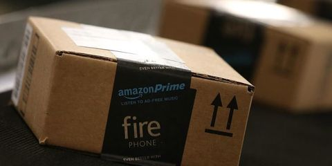 10 Perks of Amazon Prime You Probably Didn't Know About