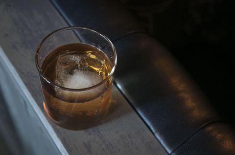 Liquid, Fluid, Drink, Barware, Drinkware, Alcoholic beverage, Glass, Alcohol, Tableware, Distilled beverage,