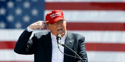 Speech, Spokesperson, Gesture,