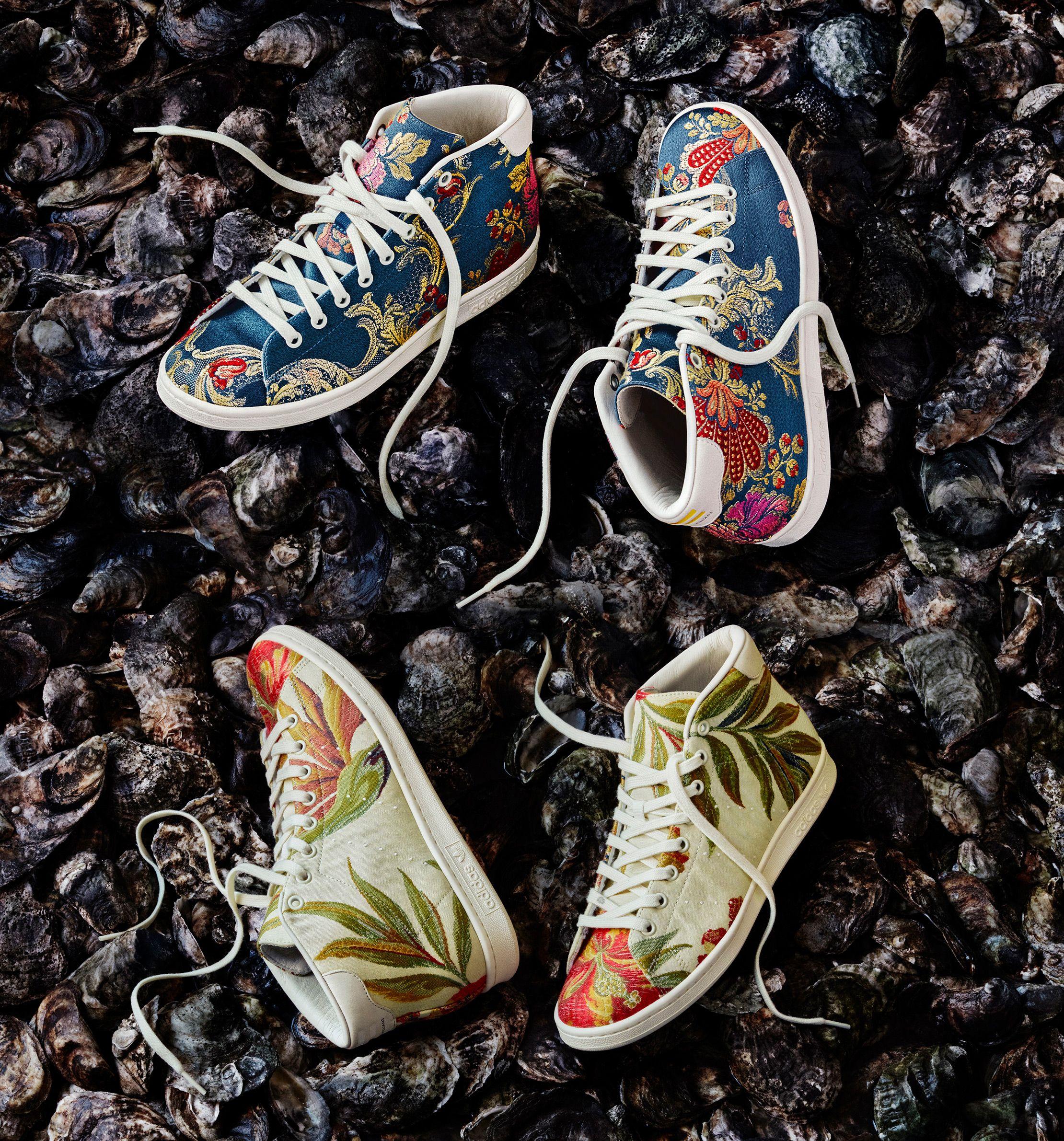 Air Jordan 22 Combinaciones De Colores De Hilo UUxppti