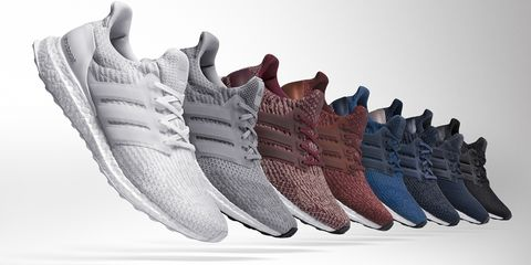 b2b7a84a3b4ca Adidas UltraBoost 3.0 Release Date - How to Get the New Ultra Boost 3.0