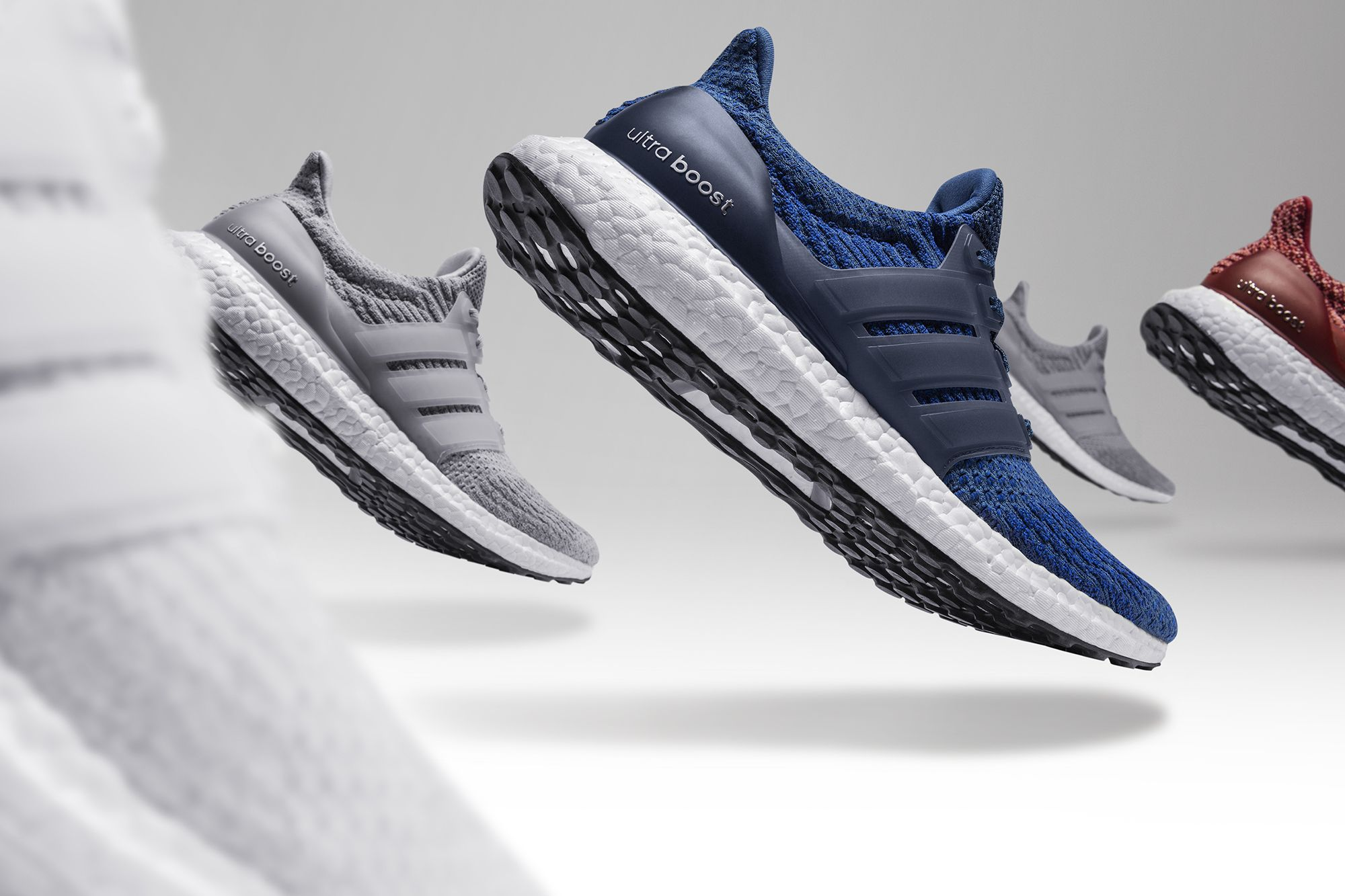 116cec223 ... shopping adidas ultraboost 3.0 release date how to get the new ultra  boost 3.0 06a40 45c48