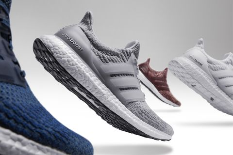 cea08452dfe0de Adidas UltraBoost 3.0 Release Date - How to Get the New Ultra Boost 3.0