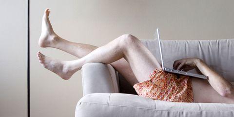 Human leg, Shoulder, Textile, Joint, Elbow, Wrist, Knee, Thigh, Foot, Calf,