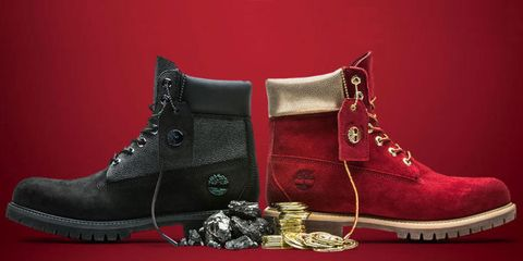 Footwear, Product, Brown, Shoe, Red, White, Boot, Carmine, Fashion, Black,