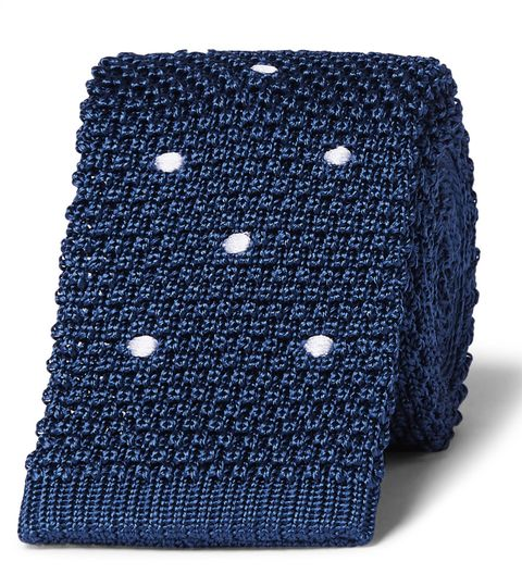 Blue, Textile, Pattern, Electric blue, Rectangle, Woolen, Wool, Square, Knitting, Woven fabric,