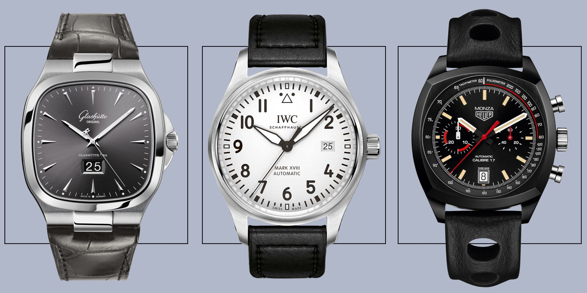 all cartier santos watches blog square iconic for five the angles right men