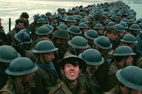 Αποτέλεσμα εικόνας για dunkirk movie