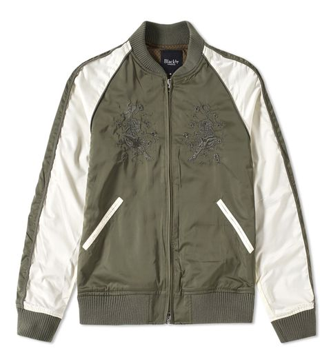 Product, Collar, Sleeve, Textile, Outerwear, White, Jacket, Fashion, Zipper, Sweatshirt,