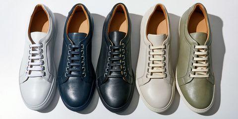 Footwear, Product, Brown, Shoe, Font, Tan, Fashion, Beauty, Black, Beige,