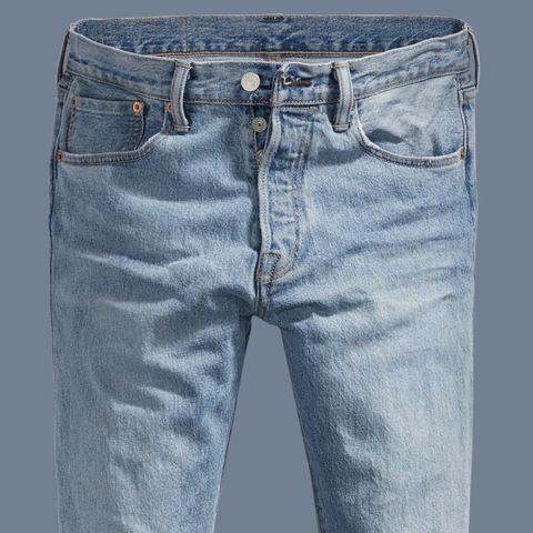 Skinny jeans women