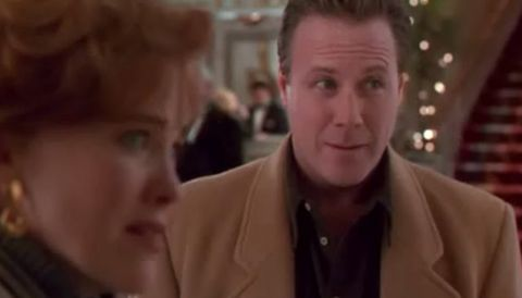 Here's How Much Money Kevin's Dad Spent in Home Alone