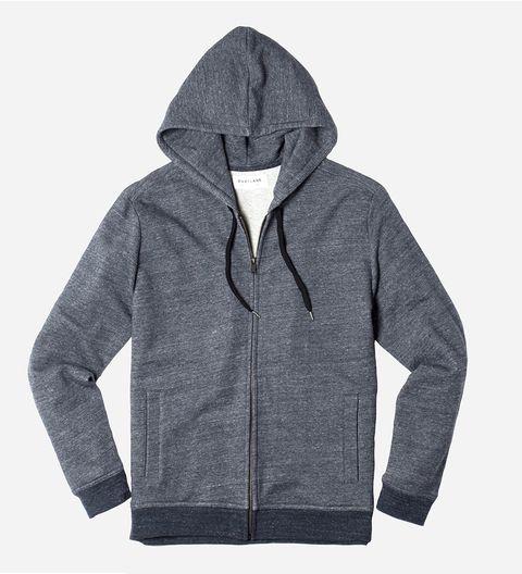 Clothing, Product, Sleeve, Collar, Textile, Outerwear, White, Sweatshirt, Jacket, Fashion,