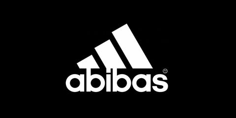 9d7b872da3 $32 Million Worth of Fake Nike and Adidas Sneakers Have Been Seized by  Authorities