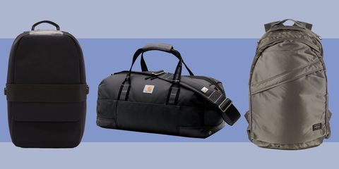Art Partner For Years Gym Bags