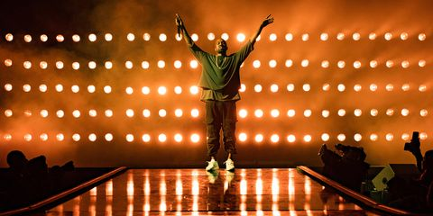 c0a5fca5d379f Kanye West s  Facts  Sets Its Missiles Directly at Nike