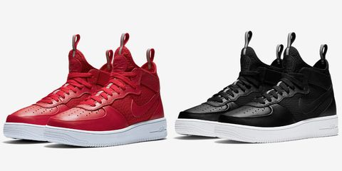 Footwear, Product, Shoe, White, Red, Athletic shoe, Sneakers, Light, Carmine, Fashion,