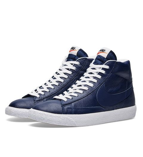 Footwear, Blue, Shoe, Product, White, Sneakers, Light, Logo, Carmine, Athletic shoe,