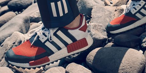 e2dd3e379 Here s Your First Look at the Latest from Adidas and White Mountaineering