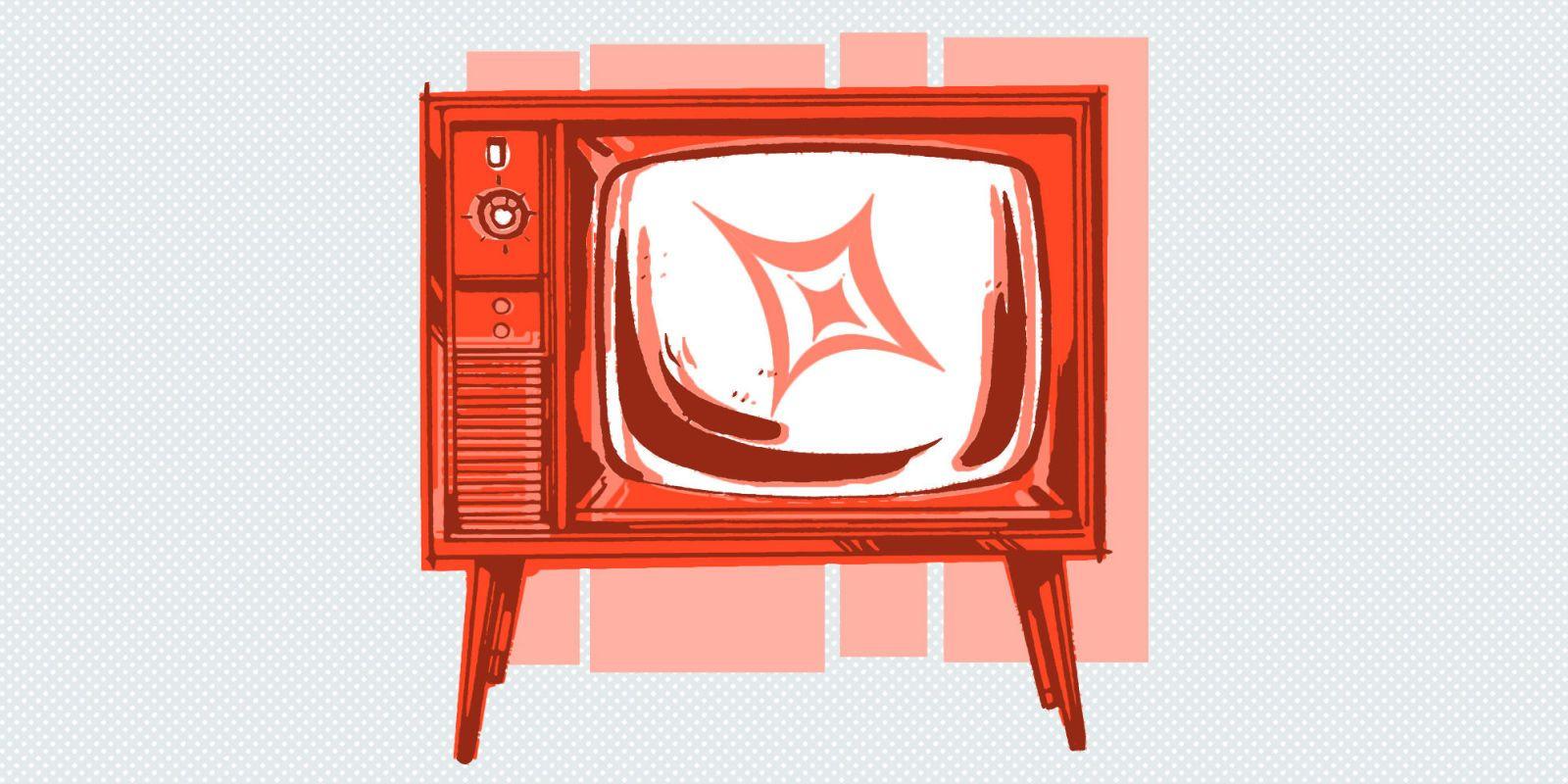Ellen 12 days of giveaways tv falls over lake