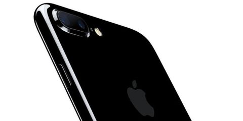 Here Are the Latest iPhone Rumors to Get Worked Up About