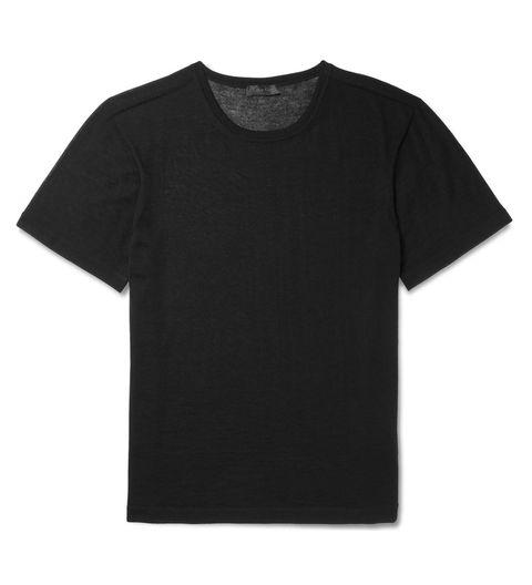 "<p><em data-redactor-tag=""em""> </em></p><p><em data-redactor-tag=""em""><em data-redactor-tag=""em"">$650, </em><a href=""https://www.mrporter.com/en-us/mens/calvin_klein_collection/rassen-cashmere-t-shirt/824577#"" target=""_blank""><em data-redactor-tag=""em"" data-tracking-id=""recirc-text-link"">mrporter.com</em></a><span class=""redactor-invisible-space"" data-verified=""redactor"" data-redactor-tag=""span"" data-redactor-class=""redactor-invisible-space""></span><br><span class=""redactor-invisible-space"" data-verified=""redactor"" data-redactor-tag=""span"" data-redactor-class=""redactor-invisible-space""></span></em></p><em data-redactor-tag=""em""></em><p><em data-redactor-tag=""em""></em></p><p><em data-redactor-tag=""em""></em></p>"