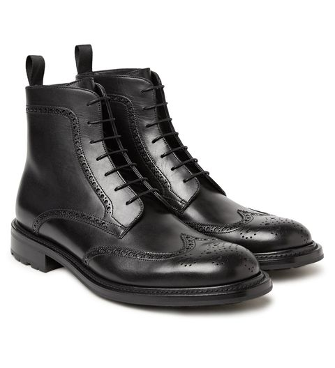 Mens Boots 2018 Uk