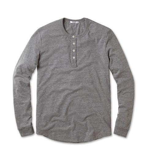 Product, Sleeve, Textile, Sweater, Outerwear, White, Fashion, Black, Grey, Sweatshirt,