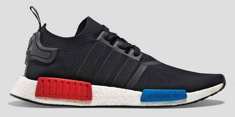 promo code 88c28 f2a98 Adidas Is Rereleasing the Wildly Popular OG NMD Sneaker