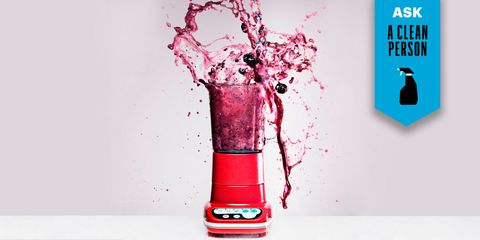 Liquid, Red, Glass, Fluid, Drinkware, Colorfulness, Still life photography, Cylinder, Paint, Artifact,