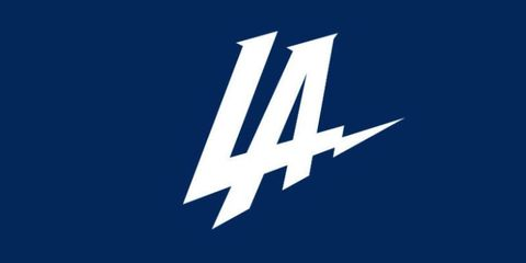 Twitter Is Burning the Chargers' New Logo to the Ground