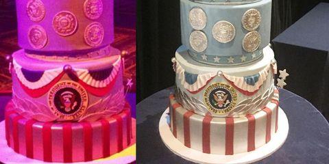 inauguration-cake