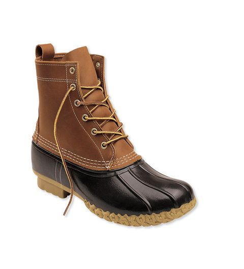 Footwear, Shoe, Brown, Product, Boot, Tan, Leather, Black, Liver, Beige,