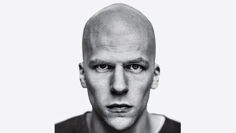 b35af53b4a2d4 Science Says Bald Men Seem More Dominant
