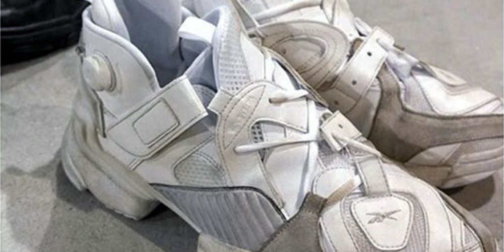 8fb51b5f488 Dirty White Shoes Are Officially a  Thing  Now