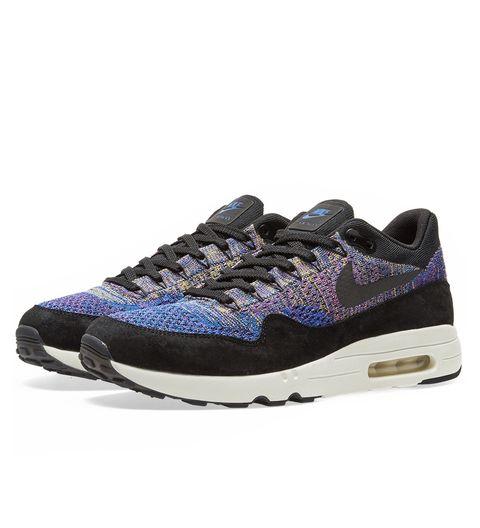 Footwear, Product, Shoe, White, Athletic shoe, Purple, Sneakers, Carmine, Fashion, Violet,