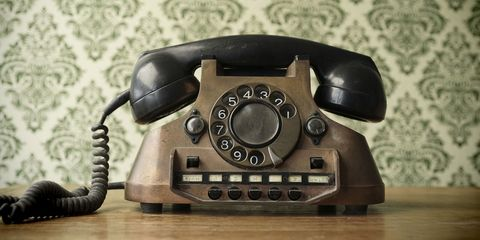 Listen to Bizarre Voicemails from New York City's Kookiest Landlord